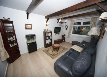 3 bed terraced house for sale in Gayle Way, Oswaldtwistle, Accrington BB5