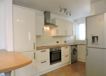 Thumbnail 2 bed flat to rent in Glynde House, Palmeira Avenue, Hove