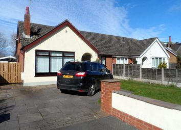 Thumbnail 4 bed property for sale in Pilling Lane, Preesall
