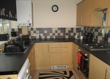 Thumbnail 2 bed terraced house to rent in Grandison Street, Swansea