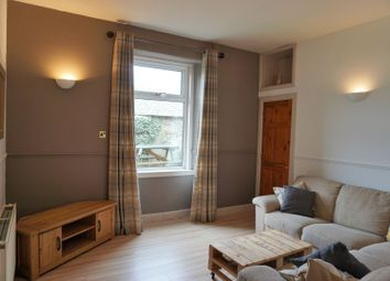 2 bed flat to rent in 4 Princes Street, Inverurie AB51