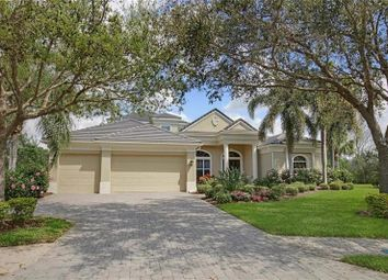 Thumbnail 5 bed property for sale in 5351 Hunt Club Way, Sarasota, Florida, 34238, United States Of America