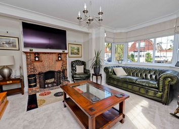 3 bed detached house for sale in The Retreat, Harrow HA2