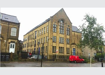 Thumbnail 1 bed property for sale in Apartment 7, The Lofts, 21 Water Street, West Yorkshire