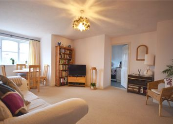 Thumbnail 2 bed property for sale in Vanderville Gardens, East Finchley, London