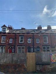 Thumbnail Room to rent in Brookfield Road, Middle Floor, Leeds