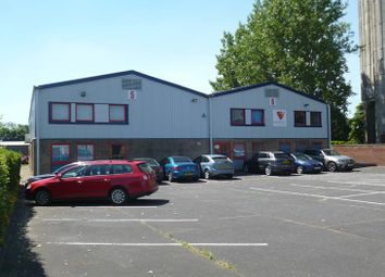 Thumbnail Office to let in 5 & 6, Francis Way, Bowthorpe Park Industrial Estate, Norwich