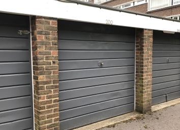 Thumbnail Parking/garage for sale in Garage 200, Fair Acres, Bromley, Kent