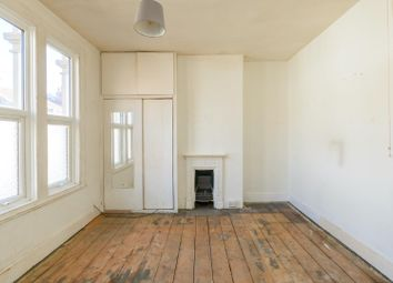 Thumbnail 2 bed terraced house for sale in Barratt Street, Easton, Bristol