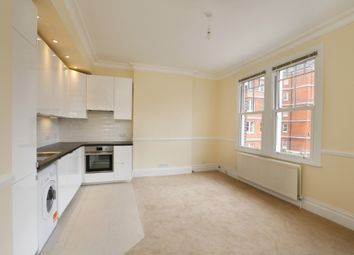 Thumbnail 3 bed flat to rent in Cupar Road, Wandsworth