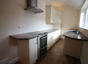 Thumbnail 3 bed terraced house to rent in Steavenson Street, Bowburn, Durham