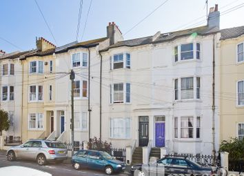 Thumbnail 1 bed flat for sale in Buckingham Street, Brighton, East Sussex.