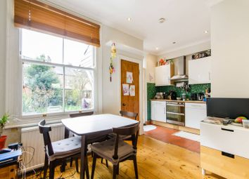 Thumbnail 3 bedroom property for sale in Percy Road, North Finchley