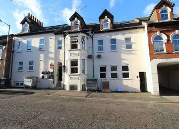 Thumbnail 2 bed flat for sale in Cardigan Mews, Cardigan Street, Luton