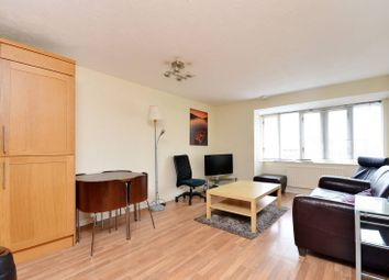 Thumbnail 2 bed flat to rent in Portman Gate, Marylebone