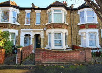Thumbnail 2 bedroom flat for sale in Morley Road, London
