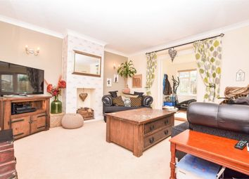 Thumbnail 3 bed semi-detached house for sale in Trafalgar Road, Colchester, Essex