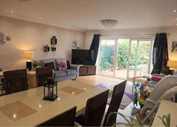 Thumbnail 3 bed semi-detached house for sale in Cudworth Road, Ashford