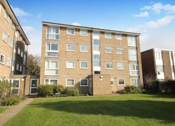 Thumbnail Flat for sale in Dormers Wells Lane, Southall
