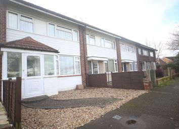 Thumbnail 2 bedroom terraced house for sale in Humber Way, Langley