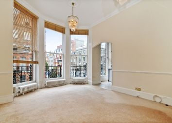 Thumbnail 2 bed flat to rent in Nottingham Street, London