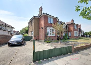 2 bed maisonette for sale in Sherbrook Gardens, Winchmore Hill N21