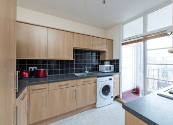 Thumbnail 2 bedroom flat to rent in Iron Mill Road, Iron Mill Road, Wandsworth