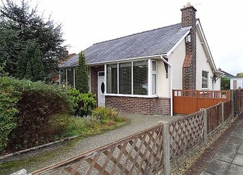Thumbnail 2 bed detached bungalow to rent in Longfield, Penwortham, Preston