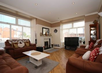 4 bed link-detached house for sale in Hall Street, Southport PR9