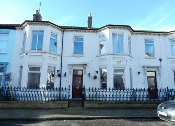 Thumbnail 13 bed terraced house for sale in Seacroft, 15-16 Wellesley Road, Great Yarmouth, Norfolk