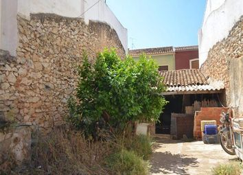 Thumbnail 4 bed villa for sale in Pedreguer, Alicante, Spain