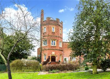 Thumbnail 1 bedroom property for sale in Goldicote Hall, Goldicote, Stratford-Upon-Avon, Warwickshire