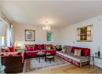 5 bed detached house for sale in Merrin Hill, South Croydon CR2