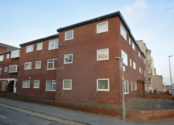 Thumbnail 2 bed flat for sale in Alexandra Court, Blackpool