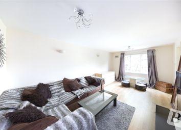 Thumbnail 2 bedroom flat for sale in Faulkner Close, Dagenham