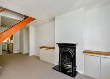 Thumbnail 2 bed property to rent in Henry Street, Bromley
