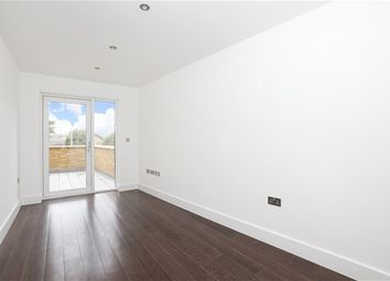 Thumbnail 3 bed flat for sale in Peckham High Street, London