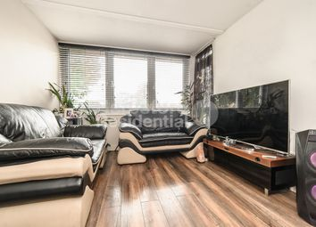 3 bed maisonette to rent in Consort Road, London SE15