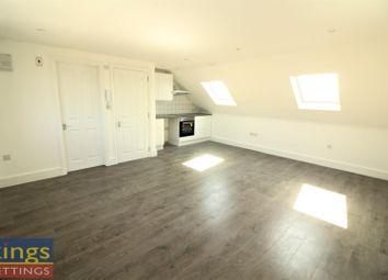 Thumbnail Studio to rent in Greenwood Avenue, Cheshunt, Waltham Cross