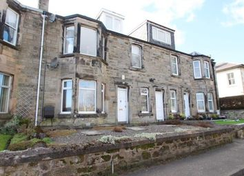 Thumbnail 3 bed flat for sale in St. Marys Road, Kirkcaldy, Fife