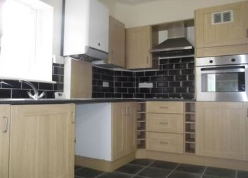 Thumbnail 2 bed property to rent in Willow Road East, Darlington