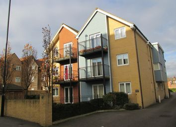 2 bed flat to rent in Portswood Road, Southampton SO17