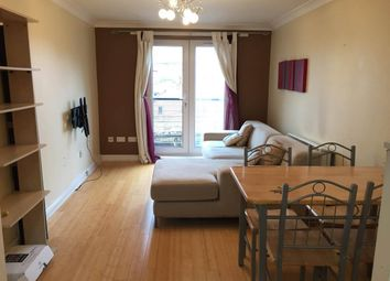 Thumbnail 2 bed flat to rent in Newhall Hill, Birmingham