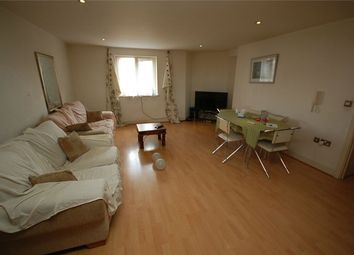 Thumbnail 2 bed flat to rent in Alexandra Road, Manchester