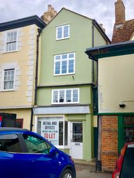 Thumbnail Retail premises for sale in Market Square, Bicester