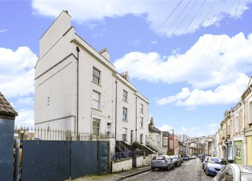 2 bed flat for sale in Richmond Road, Montpelier, Bristol BS6