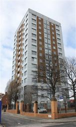 Thumbnail 3 bed flat for sale in Lace Street, Liverpool