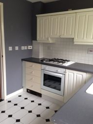 Thumbnail 2 bed end terrace house to rent in Glencoul Avenue, Dalgety Bay, Dunfermline