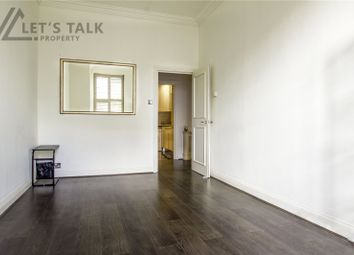 1 bed property to rent in Collingham Place, London SW5