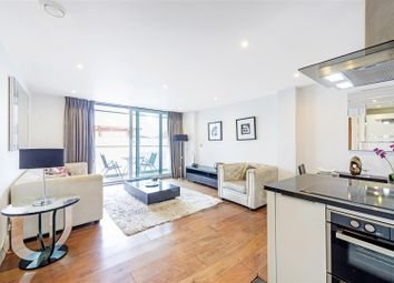Thumbnail 2 bed flat to rent in 10 Rochester Row, Westminster, London